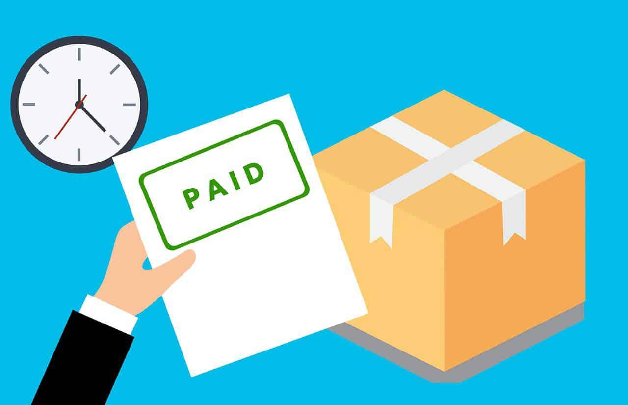 India Post Logistics Post Service: Logistic Service