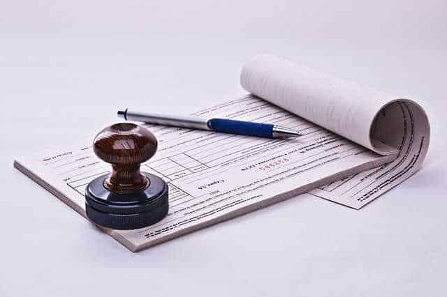 Indian Post Office Fixed Deposit Scheme
