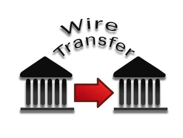 SBI Personal Online Netbanking