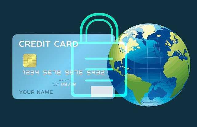 State Bank of India Kisan Credit Card