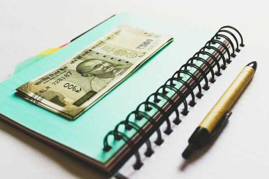 Atal Bihari Vajpayee Pension Scheme