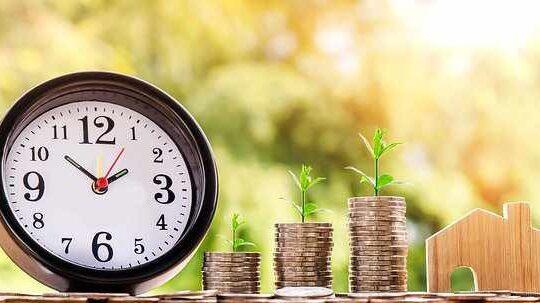 SBI Senior Citizen Fixed Deposit Scheme