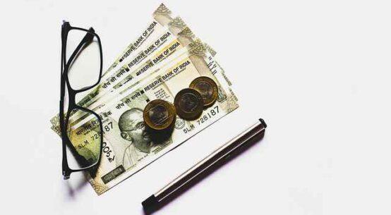SBI Annuity Deposit Scheme 2021