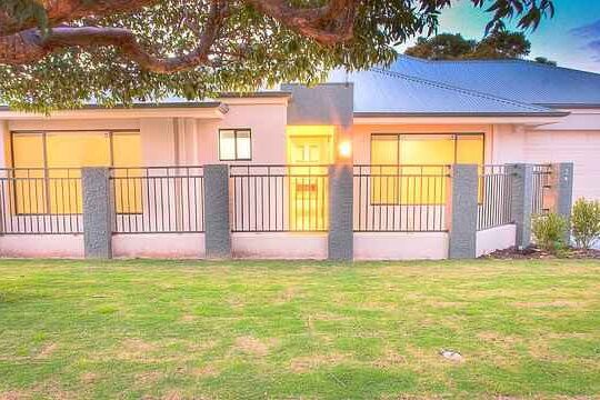 SBI Home Loan scheme