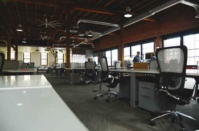 Government Schemes for Startups in India