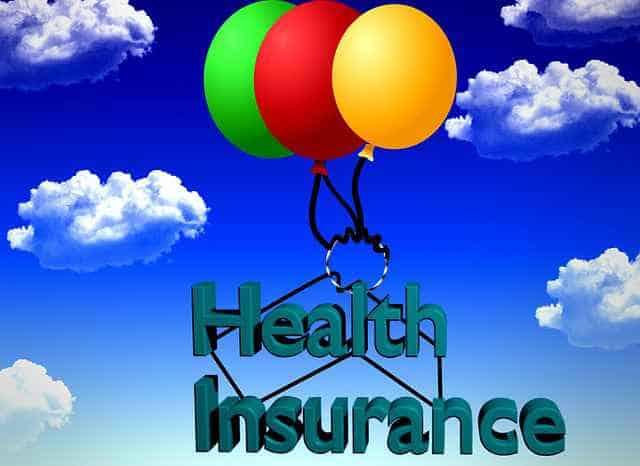 SBI Health Insurance Scheme: Health Insurance