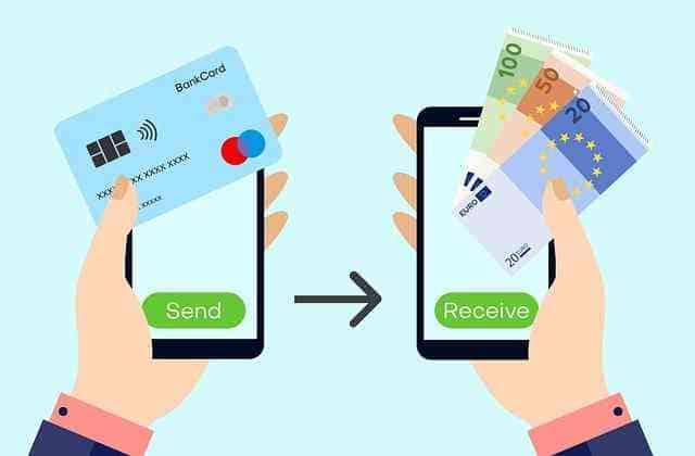 jk-bank-online-money-transfer